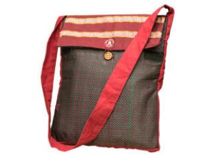 Allforasmile-Handmade-Shabnam-Jhola-SDL062313004-1-84975