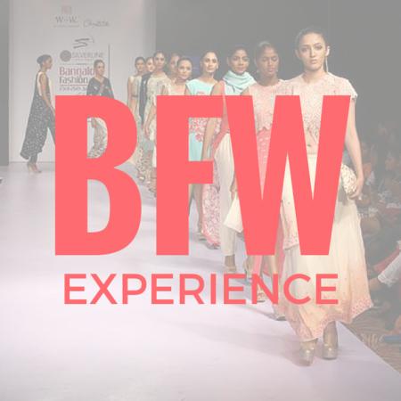 BangaloreFashionWeek