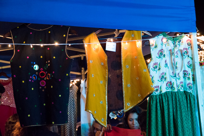 Some waistcoats for this Diwali perhaps?